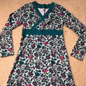 Tea Collection Dress size 7